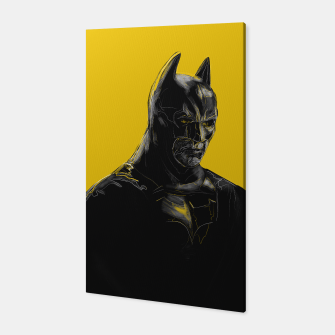 Thumbnail image of Batman, Live Heroes