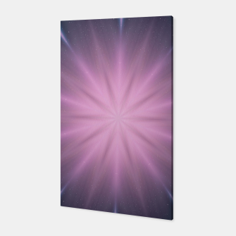 Thumbnail image of Wormhole star Canvas, Live Heroes