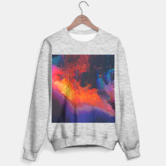 Thumbnail image of Constellations Sweater regular, Live Heroes