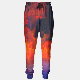 Thumbnail image of Constellations Sweatpants, Live Heroes