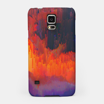 Thumbnail image of Constellations Samsung Case, Live Heroes