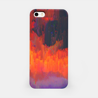 Constellations iPhone Case thumbnail image