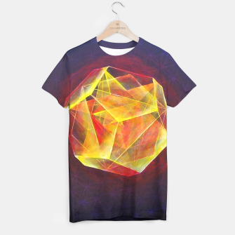 Art-I-Fact T-shirt thumbnail image