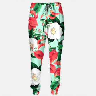 Thumbnail image of Royalty Sweatpants, Live Heroes