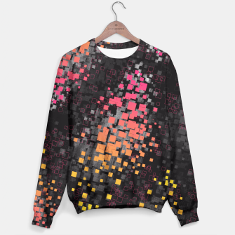 Thumbnail image of DRIFT Sweater, Live Heroes