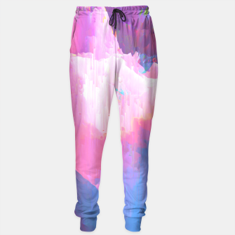 Thumbnail image of Humble Sweatpants, Live Heroes