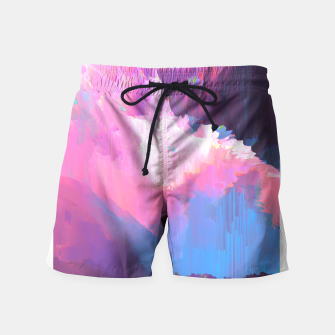 Thumbnail image of Humble Swim Shorts, Live Heroes