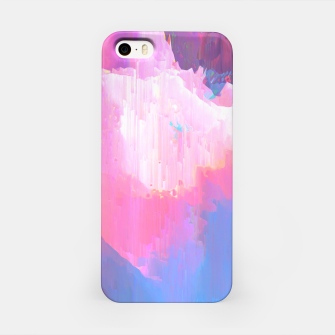 Thumbnail image of Humble iPhone Case, Live Heroes