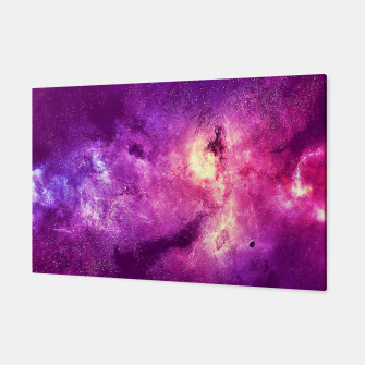 Thumbnail image of Galaxia  Canvas, Live Heroes