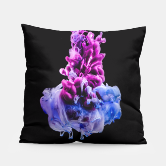 Imagen en miniatura de Color Drop Diffusion Pillow, Live Heroes