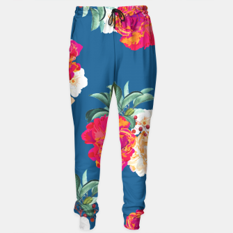 Thumbnail image of Romancing Nature Sweatpants, Live Heroes