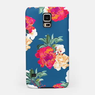 Thumbnail image of Romancing Nature Samsung Case, Live Heroes