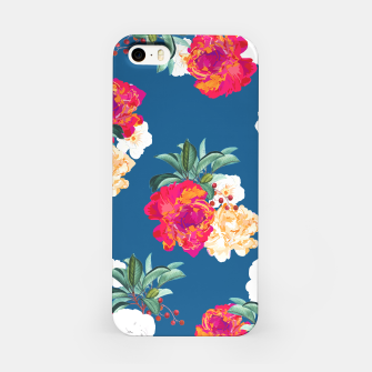 Thumbnail image of Romancing Nature iPhone Case, Live Heroes