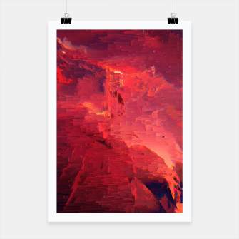 Thumbnail image of Hooked Poster, Live Heroes
