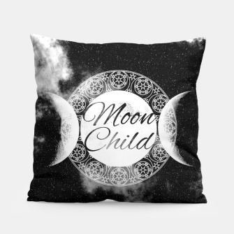 Miniaturka Moon Child Pillow, Live Heroes