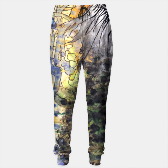 Thumbnail image of Unicorn Breakthrough  Sweatpants, Live Heroes