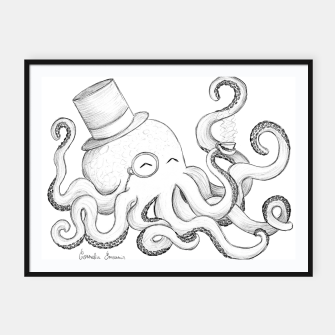 Thumbnail image of Octopus, Live Heroes