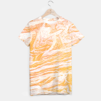 Thumbnail image of Golden Vibes T-shirt, Live Heroes