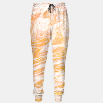 Golden Vibes Sweatpants thumbnail image