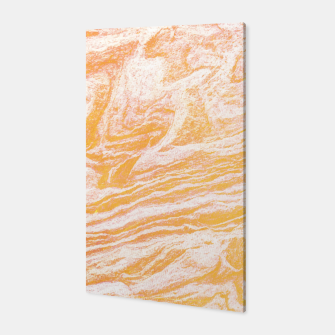 Golden Vibes Canvas thumbnail image