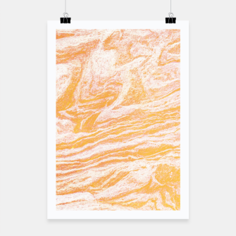 Thumbnail image of Golden Vibes Poster, Live Heroes