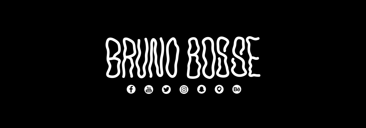 Bruno Bosse background image, Live Heroes