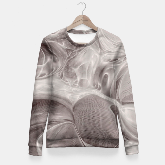 Taos  Fitted Waist Sweater thumbnail image