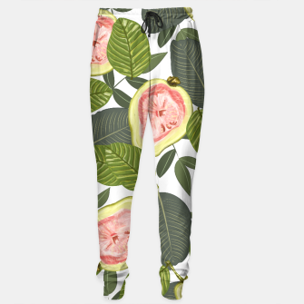 Thumbnail image of Guava Sweatpants, Live Heroes