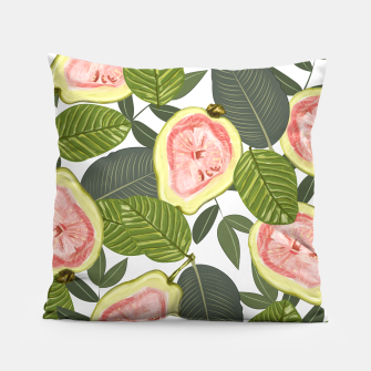 Thumbnail image of Guava Pillow, Live Heroes