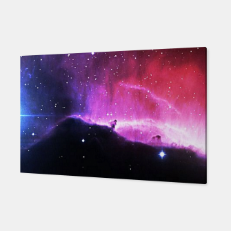 Thumbnail image of Nebulae Canvas, Live Heroes