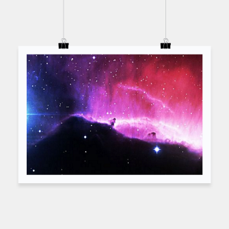 Thumbnail image of Nebulae Poster, Live Heroes