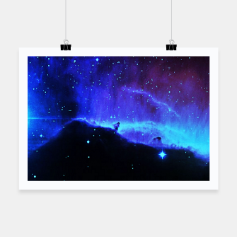 Thumbnail image of Nebulae 2 Poster, Live Heroes