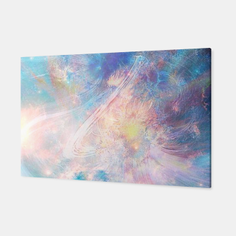 Thumbnail image of Apparition Canvas, Live Heroes