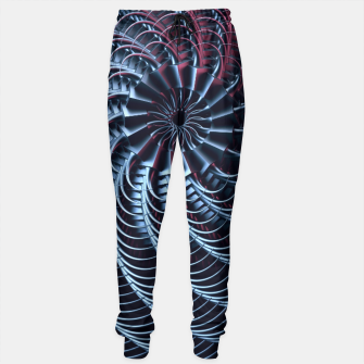 Thumbnail image of The Calling Sweatpants, Live Heroes