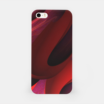 Thumbnail image of Colors iPhone Case, Live Heroes