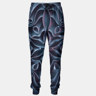 Thumbnail image of Hold Off Sweatpants, Live Heroes