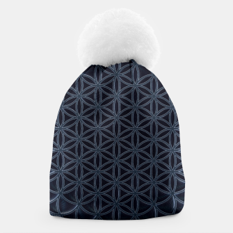 Deep Seeded Beanie thumbnail image