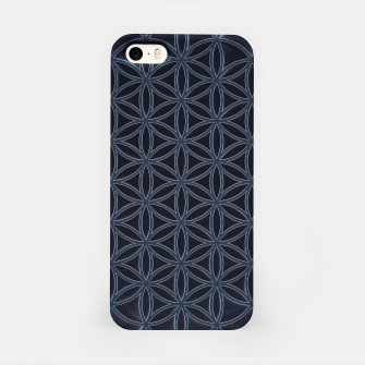 Deep Seeded iPhone Case thumbnail image