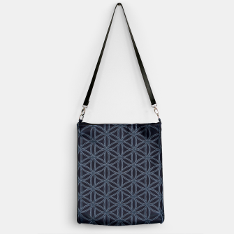 Deep Seeded Handbag thumbnail image