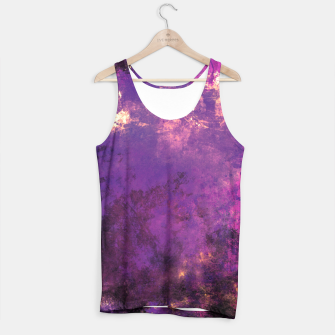 Thumbnail image of mix art 2 Tank Top, Live Heroes