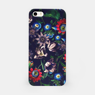 Thumbnail image of Exotic Island iPhone Case, Live Heroes