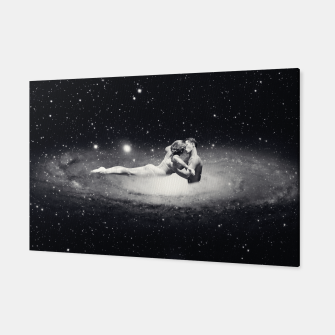 Thumbnail image of Love in space, Live Heroes