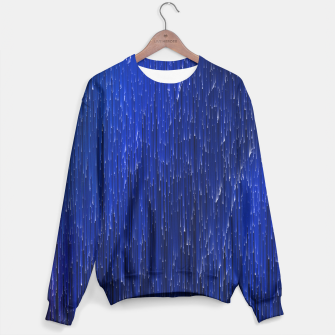 Thumbnail image of ACID SORT Sweater, Live Heroes