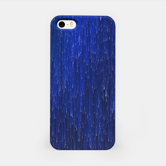 Thumbnail image of ACID SORT iPhone Case, Live Heroes