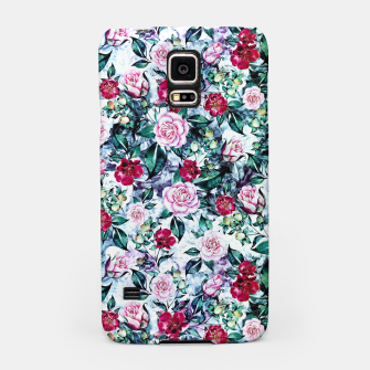 Thumbnail image of Beautiful Garden Samsung Case, Live Heroes
