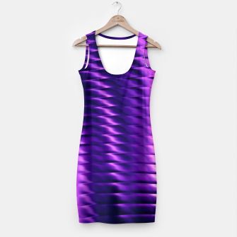 Thumbnail image of design Simple Dress, Live Heroes