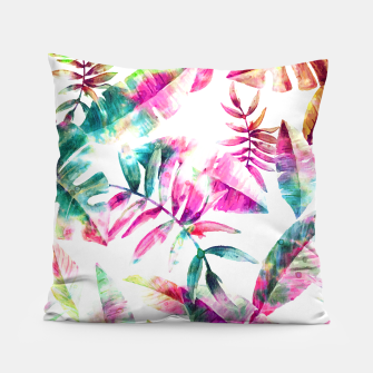 Thumbnail image of Tropical Pillow, Live Heroes