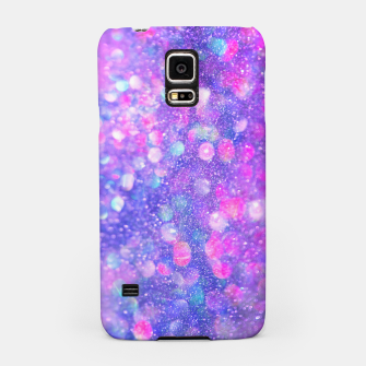 Thumbnail image of where are all the unicorns? Samsung Case, Live Heroes