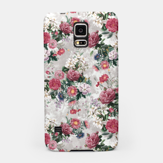 Thumbnail image of Beautiful Flowers Samsung Case, Live Heroes