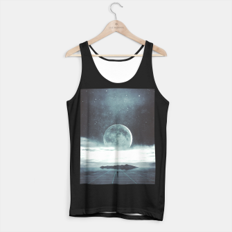 Nowhere Tank Top regular thumbnail image